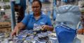 করোনা সংকট: বিশ্বব্যাপী চিকিৎসা উপকরণে ঘাটতির শঙ্কা ডব্লিউএইচও'র