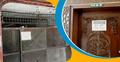 রাজ মাল্টিমিডিয়ার অফিসটি অনৈতিক কাজে ব্যবহার হতো : র্যাব