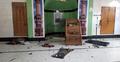 মসজিদে বিস্ফোরণ : ৫০ হাজার টাকা না দেয়ায় লিকেজ মেরামত করেনি তিতাস