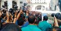 পরীমনির মামলা : নাসির-অমিকে ১০ দিনের রিমান্ডে চায় পুলিশ