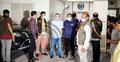 নাসিরের বাসায় 'উঠতি বয়সী নারীরা' এসে মদ পান করতো : পুলিশ