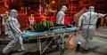 নিউইয়র্ক সিটিতেই আক্রান্ত লাখ ছাড়িয়েছে, রাজ্যে ২ লাখের কাছাকাছি