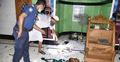 মসজিদে বিস্ফোরণ : আরও ৭ দিন সময় চেয়েছে জেলা প্রশাসনের তদন্ত কমিটি