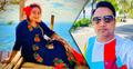 যুবনেত্রী পাপিয়ার ভয়ঙ্কর কর্মকাণ্ড নিয়ে মুখ খুলছে সাধারণ মানুষ