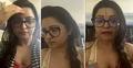 নজরদারিতে অনেক মডেল-অভিনেত্রী, দ্রুতই অভিযান