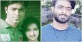 পরীমনি আটক : মুখ খুললেন 'প্রথম স্বামী'