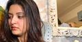 বোট ক্লাবে পরীমনির ১৬ সেকেন্ডের ভিডিওতে কী আছে