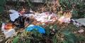 বনানীর 'অনিরাপদ' সড়কে মাদক-ছিনতাইকারীর আখড়ায় র্যাবের অভিযান