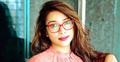 জেকেজির ডা. সাবরিনা পুলিশ হেফাজতে, জিজ্ঞাসাবাদ চলছে
