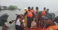 'বুলবুল' মোকাবিলায় সরকারি বিভিন্ন দফতরের কন্ট্রোলরুম