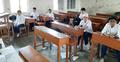 শিক্ষার্থী-অভিভাবকদের করোনা আতঙ্ক : বিদ্যালয়ে কমছে উপস্থিতি