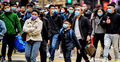 করোনাভাইরাস: চীনের পর সর্বাধিক আক্রান্ত সিঙ্গাপুরে