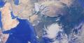 ঘূর্ণিঝড় বুলবুল : দুটি কন্ট্রোল রুম চালু
