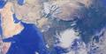 চট্টগ্রাম সমুদ্রবন্দরে সর্বোচ্চ সতর্ক সংকেত জারি