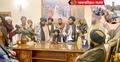 তালেবানের সঙ্গে 'বন্ধুত্বপূর্ণ সম্পর্ক' গড়তে প্রস্তুত চীন