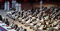 আফগানিস্তানে  অন্তর্বর্তী তত্ত্বাবধায়ক সরকার গঠনের পরিকল্পনা