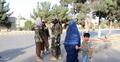 জুমার নামাজের পর নতুন সরকার ঘোষণা আসতে পারে আফগানিস্তানে