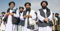 আফগানিস্তানকে স্বাধীন ও সার্বভৌম রাষ্ট্র ঘোষণা