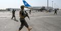 আফগানিস্তানে দুই দিনের মধ্যে নতুন সরকার ঘোষণা