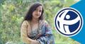 ইউএনওর ওপর হামলা 'বিচ্ছিন্ন ঘটনা' বলে প্রচার হতাশাব্যঞ্জক