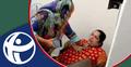 রোজিনার ঘটনা দুর্নীতিবাজদের পক্ষ থেকে হুঁশিয়ারি বার্তা : টিআইবি