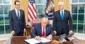 করোনা : যুক্তরাষ্ট্রে এলো নতুন আইন, বিনামূল্যে করা যাবে পরীক্ষা
