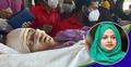 ইউএনওর ওপর হামলা 'চুরির ঘটনা নয়, পরিকল্পিত আক্রমণ'
