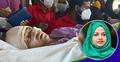 ইউএনও ওয়াহিদার ওপর হামলার ঘটনায় ৩ জনের দায় স্বীকার