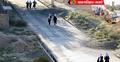 তালেবানদের হাতে শুরু হলো আফগানদের দিন