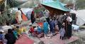 মাজার-ই-শরিফও তালেবানের দখলে