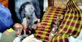 পরীমনিকে ধর্ষণচেষ্টার আসামি নাসিরের বাসায় মিলল বিদেশি মদ-ইয়াবা