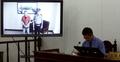 করোনা: ভার্চুয়াল কোর্ট চালু করছে ভারত