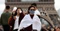 আর্দ্রতা-তাপমাত্রা বাড়িয়ে করোনার বিস্তার কমানো সম্ভব : গবেষণা