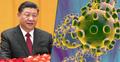 ভয়াবহ পরিস্থিতির মুখোমুখি চীন : শি জিনপিং