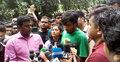 বুয়েটে নোংরা ছাত্ররাজনীতি নিষিদ্ধসহ ৮ দফা দাবি শিক্ষার্থীদের