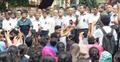 অদক্ষ ভিসির কারণে বুয়েটকে নষ্ট হতে দেব না : শিক্ষক সমিতি