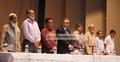 বুয়েটে ছাত্র-শিক্ষক রাজনীতি নিষিদ্ধ