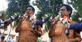 ভিসির বাসার সামনে ফের অবস্থান নেবেন আন্দোলনকারীরা