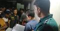 বারের অনুমোদনপ্রাপ্ত ফু-ওয়াং ক্লাবে 'নেই ক্যাসিনো'