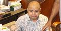 সচিবালয়-র্যাব হেড কোয়ার্টারসহ ১৭ প্রকল্প জি কে শামীমের হাতে