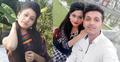 রিফাত হত্যা : স্ত্রী মিন্নিসহ ২৪ জনের বিরুদ্ধে চার্জশিট