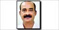 লোকমানের বিরুদ্ধে মাদক মামলা : তেজগাঁও থানায় হস্তান্তর