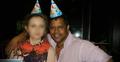 ক্যাসিনোকাণ্ডে থাইল্যান্ডগামী বিমান থেকে নামিয়ে আনা হলো যাত্রীকে