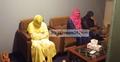গুলশানের স্পা থেকে আটক ২ পুরুষ রিমান্ডে, ১৬ নারী কারাগারে