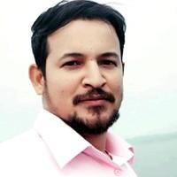 অনন্ত হিমাদ্রি
