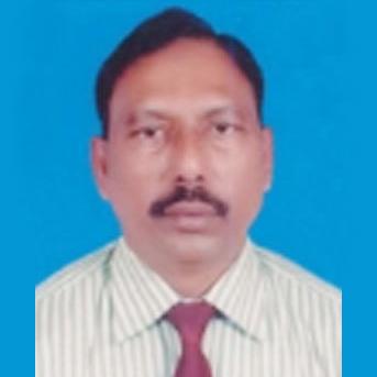 আসাদুজ্জামান ফারুক