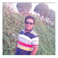 জসীম উদ্দীন