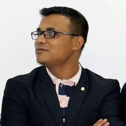 কবির আল মাহমুদ