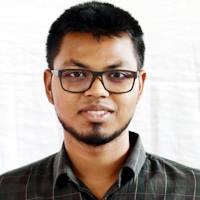 খালিদ সাইফুল্লাহ্