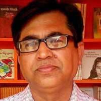 মিজান খান